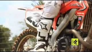 The Moto: Inside The Outdoors 2010 Episode 2