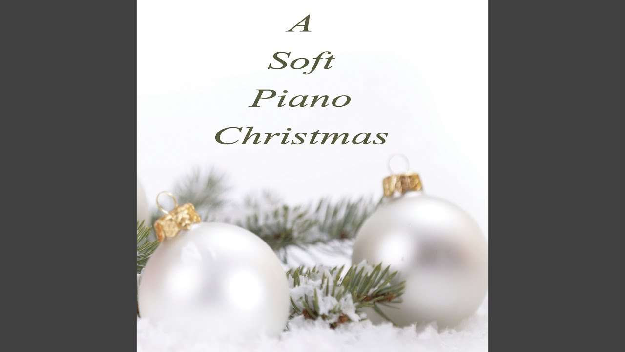 christmas is the time to say i love you instrumental version - Christmas Is The Time To Say I Love You