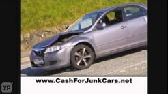 Pick-N-Pull San Jose CA Auto Parts Salvage Towing Used Cars