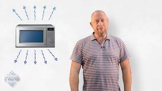 видео Инфракрасная сауна: польза и вред, как выбрать