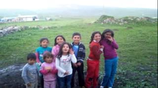 Ardaha Bayram oğlu Köyü