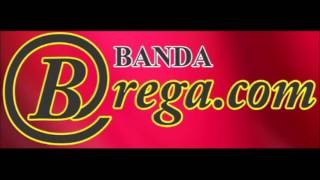 BREGA.COM - Maria gasolina