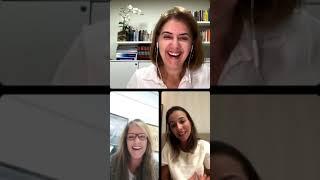 Compliance Humanizado com Patricia e Adriana