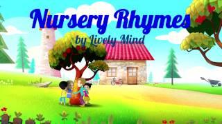 Nursery Rhymes Android App