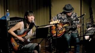 2016.09.14 渋谷・公園通りクラシックス 「やんてらの企画'16 聴こえる...