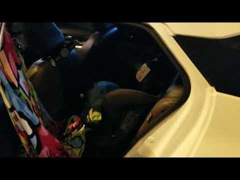 Nissan Kicks da Unidas Natal/RN