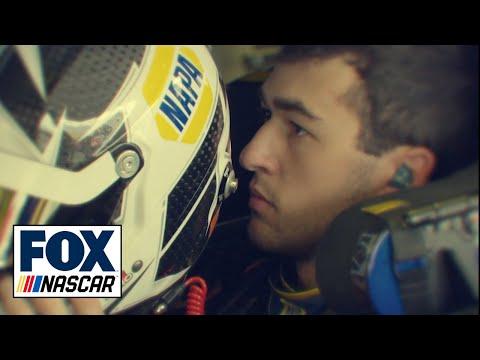 Chase Elliott: The Phenom | NASCAR on FOX