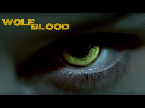 WOLFBLOOD S1E1 - Lone Wolf (full episode) from YouTube · Duration:  25 minutes 11 seconds