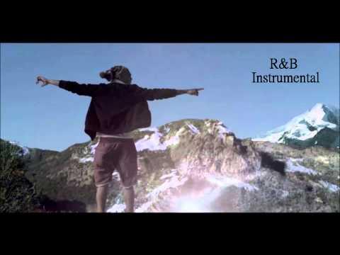 HOT R&B Instrumental 2013