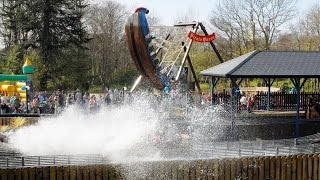 Westport House & Pirate Adventure Park in action!