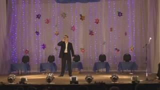 Алексей Бойко 1000 дорог