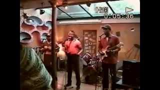 Maseke Ya Meme (Bavon Marie-Marie) - Umberto Luambo & Fièsta O.K. Jazz (2004)