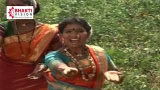 Download lagu क रभ र मल त ळज प र ल घ ऊन चल Tuljapurla Gheun Chala Devi Bhaktigeet Gajrabai Bumbhe
