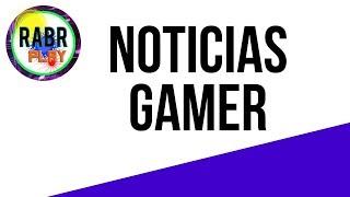 Información Gaming