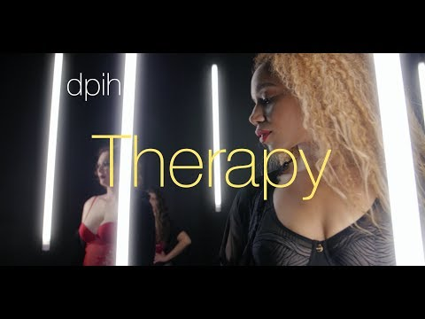 Bootleg Kev - DPIH Needs Therapy in His Interesting Music Video