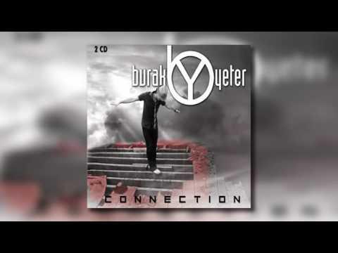 Burak Yeter - I Love You Radio Edit Dinle mp3 indir