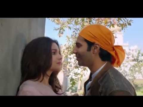 Humpty Sharma Ki Dulhania man 2 download 720p movie