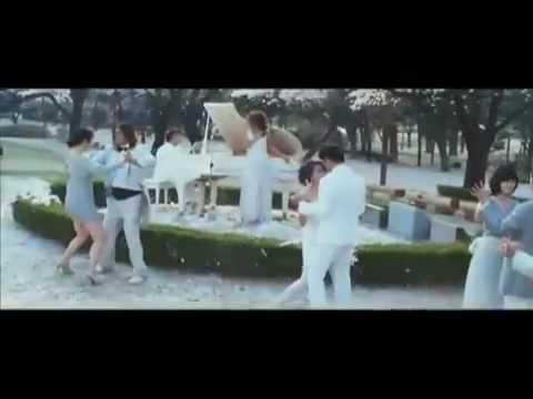 Shaheizy Sam feat Yana Samsudin - Begini Caranya (OST Aku Ada, Kau Ada???)