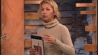 К нам приехал Ольга Стельмах