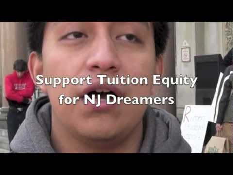 Tuition Equity Bryan