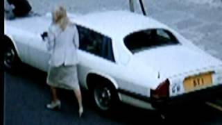 "Video Nice Anouska 10 / 11 "" Step Out of the Car "" Slow Motion download MP3, 3GP, MP4, WEBM, AVI, FLV Juni 2018"