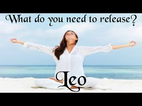 leo---confessions:-what-do-you-need-to-release?-great-for-cross-watchers!