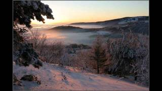 Roger Eno - Winter Music.wmv