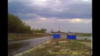 Экологический велопробег(Не судите строго качество съемки .Ролик - эксперимент во всех отношениях.1- это камера с очков. 2 - это тема..., 2014-05-02T16:44:59.000Z)