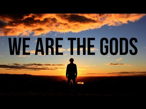 Fort Hope - We Are The Gods (Heritage) Lyrics [HD]