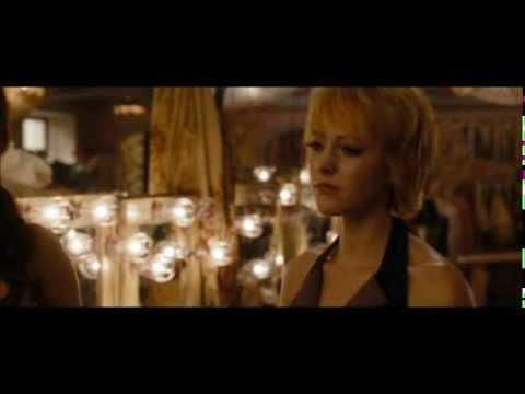 Запрещенный прием Sucker Punch 2011 Французский трейлер №2из YouTube · Длительность: 59 с  · Просмотры: более 2000 · отправлено: 21.08.2011 · кем отправлено: В кино