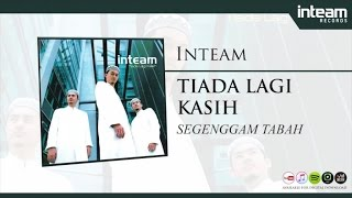 vuclip Inteam - Segenggam Tabah (Official Audio Music)