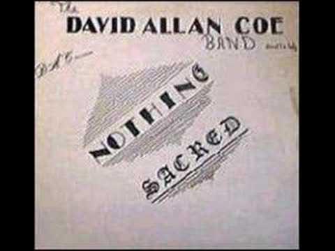 david-allan-coe-rock-roll-fever-saturnascendsagain
