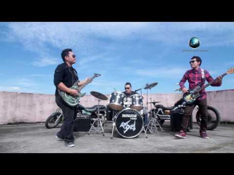 Hairee And Angels - Badu Ngenang  (Original)