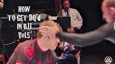 How to get DQ'd in BJJ - Fighting, Slams, Donkey Guard, Heel Hooks & Electric Chairs [HELLO JAPAN]
