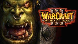 Warcraft III l
