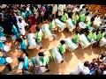 ക ട ലൻ Nasic Dhol Original Full Bass 2017 Kerala