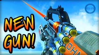 """Video """"IS IT GOOD?"""" - Call of Duty: Advanced Warfare NEW GUN! download MP3, 3GP, MP4, WEBM, AVI, FLV Oktober 2018"""
