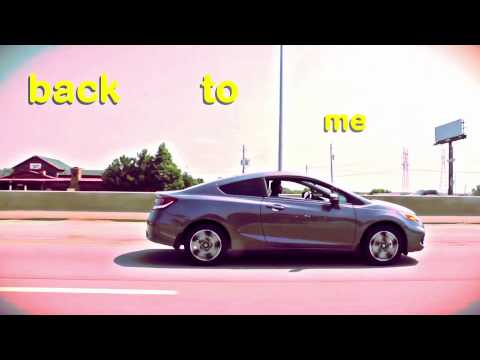 Maps - Maroon 5 - Music Video Clip
