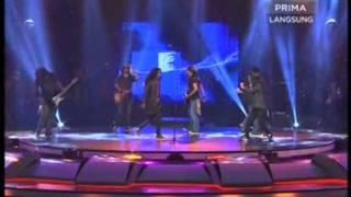 Download lagu Mior - Hakikat Perjuangan - Kilauan Emas Minggu ke-3 2013