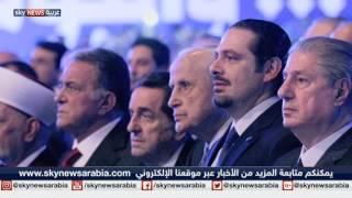 لبنان بعد صفقة الحريري