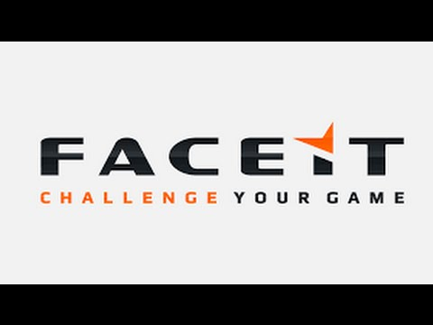 how to get faceit points free