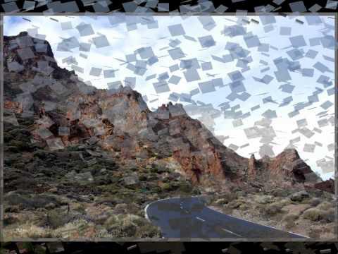 Tenerife Nature (enhanced version)