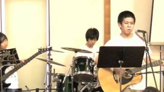 United-広江教会