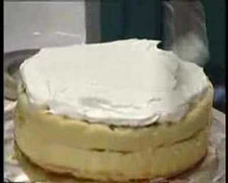 Bánh sinh nhật kem tươi