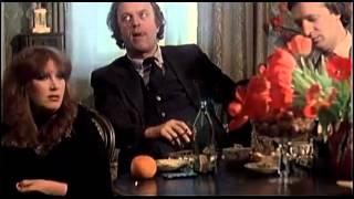 "Алла Пугачева ""Шальная молодость моя"" unknown Alla Pugacheva - 80 HD"