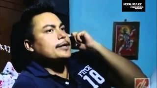 NEPALI COMEDY    HOW FUNNY    PART 2