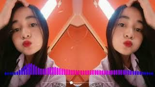 Download lagu DJ POKEMON JAMILAH AISYAH MAIMUNAH REMIX AKIMILAKU|■|■|■|