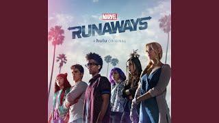 Runaways Theme