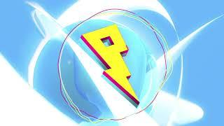 Marshmello x Bastille x Gryffin - Far Away [Trademark Mashup] Video