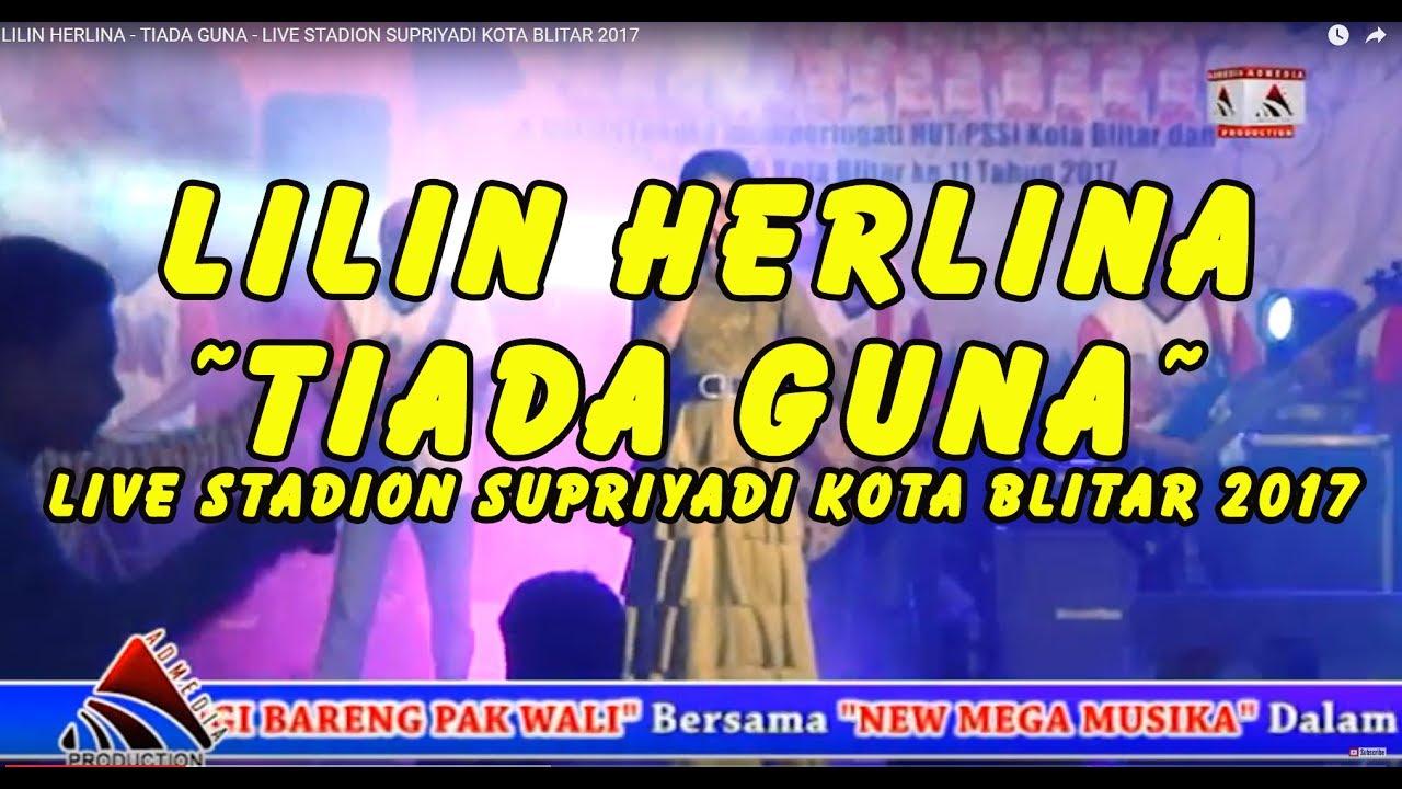 naanum rowdy dhaan subtitles